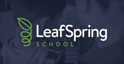 LeafSpring School COVID-19 Update