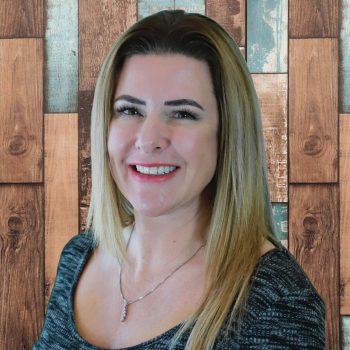 Jennifer Hrncir